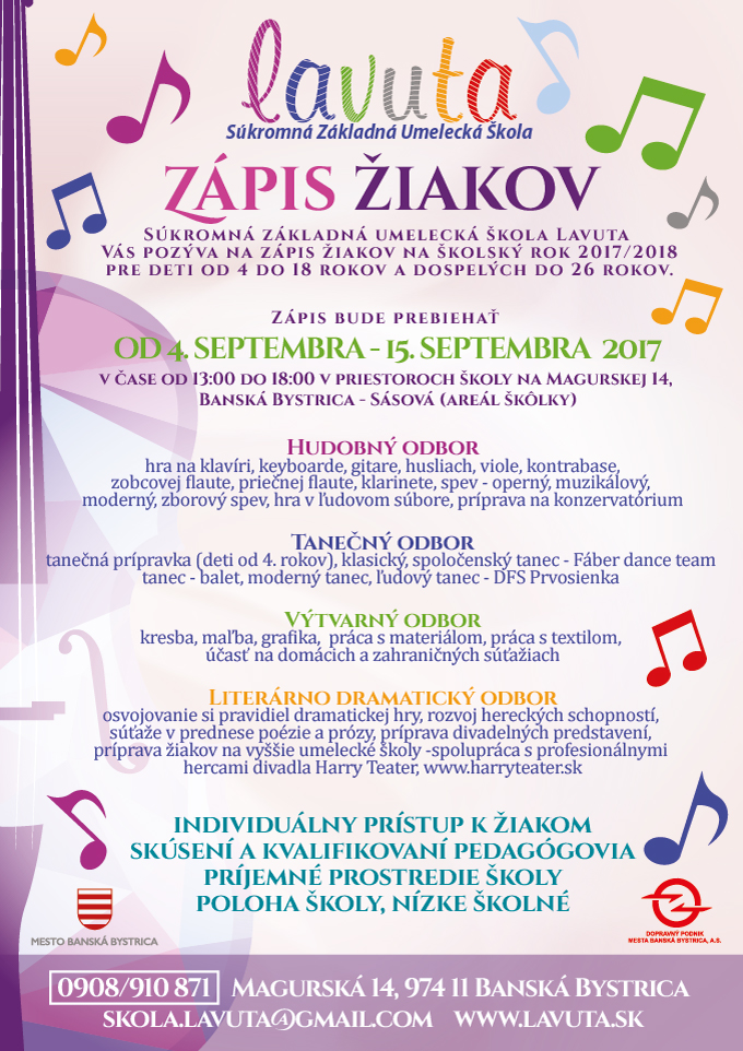 zapis-lavuta-2016-2017-copy
